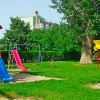 Schools in Budapest: An expat's guide