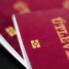The basics about ancestral visas for Hungary