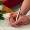 Getting married in Hungary