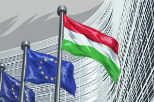 Hungarian permanent residency