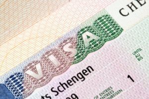 How to Apply for a Residence Permit in Hungary