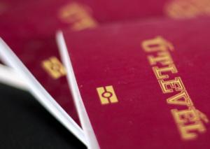 Ancestral visas for Hungary